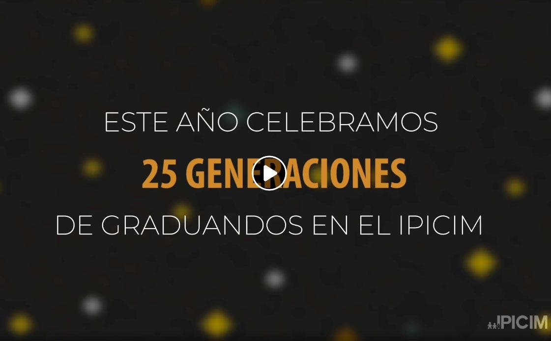 celebramos-25-generaciones