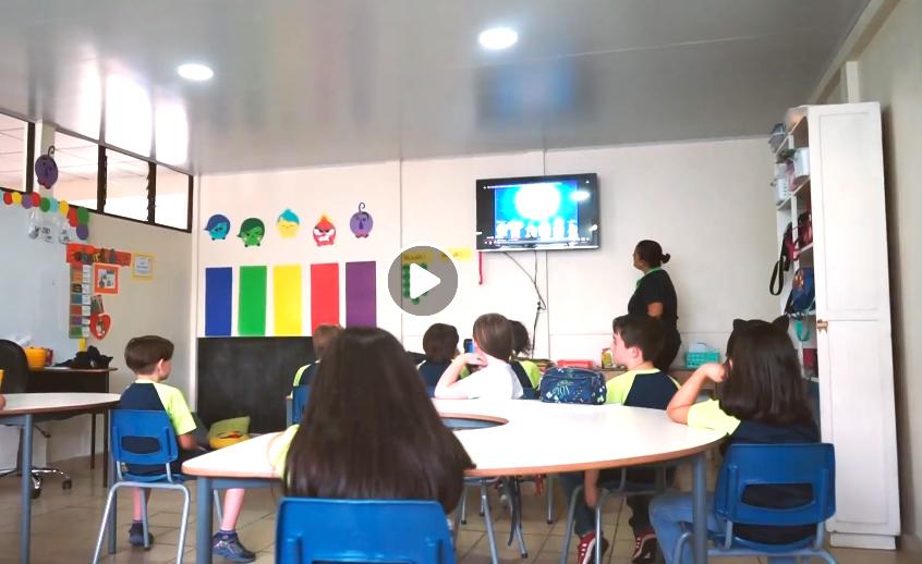 aulas-sigloXXI
