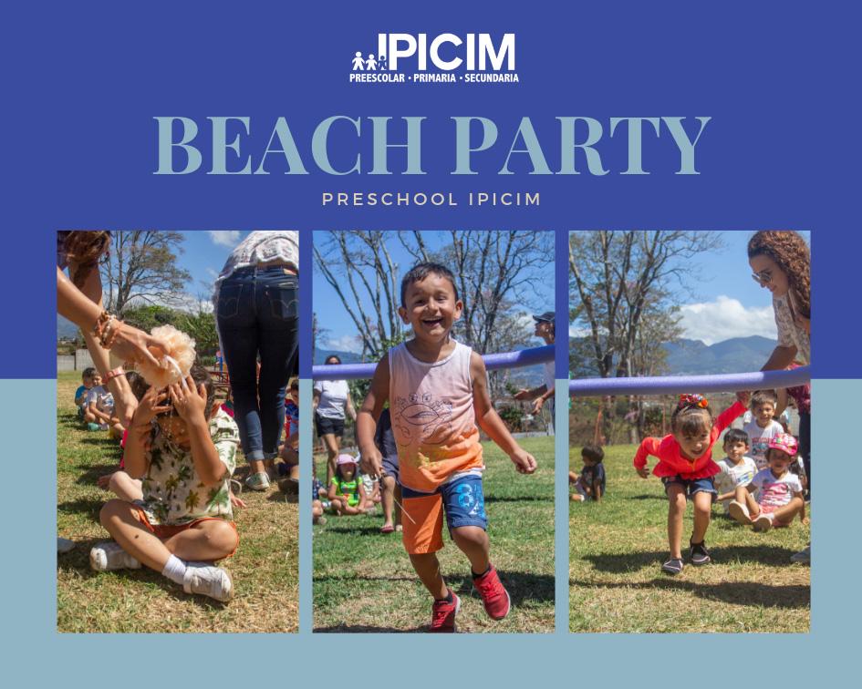 beach-party-2019
