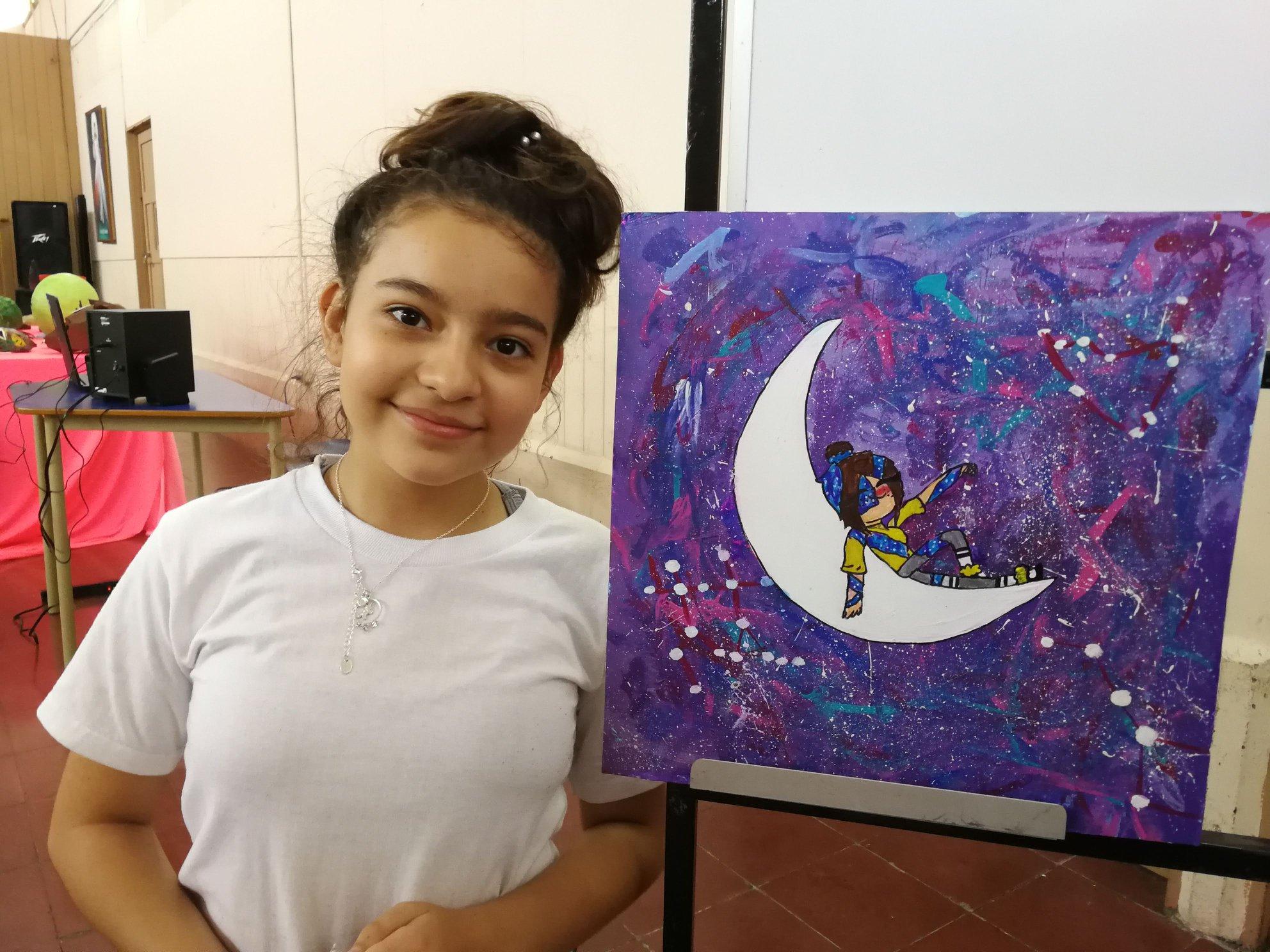 artes-visuales-participacion-fea-2019