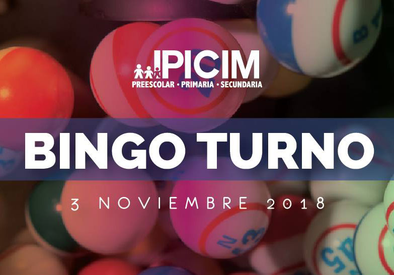 bingo-turno-2018