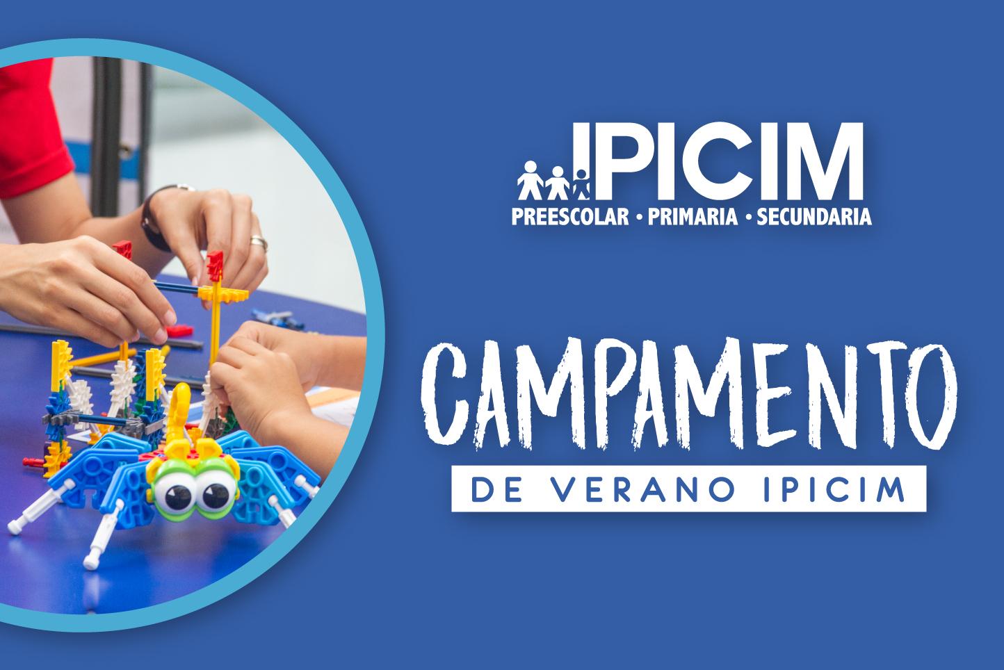 campamento-verano-ipicim