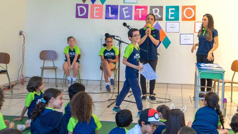 deletreo-spelling-bee-2019