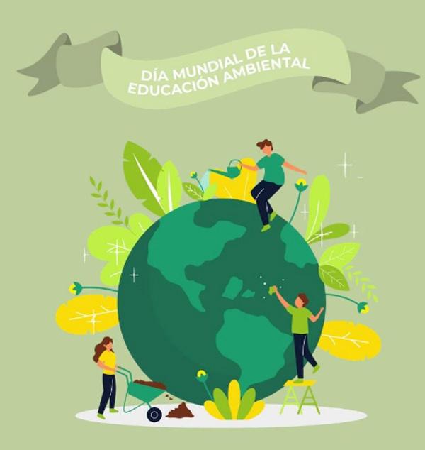 dia-educacion-ambiental