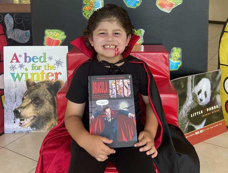 dia-del-libro-preescolar-ipicim-2021
