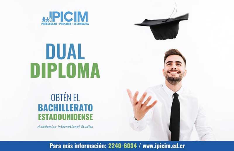 Bachillerato-estadounidense-en-IPICIM