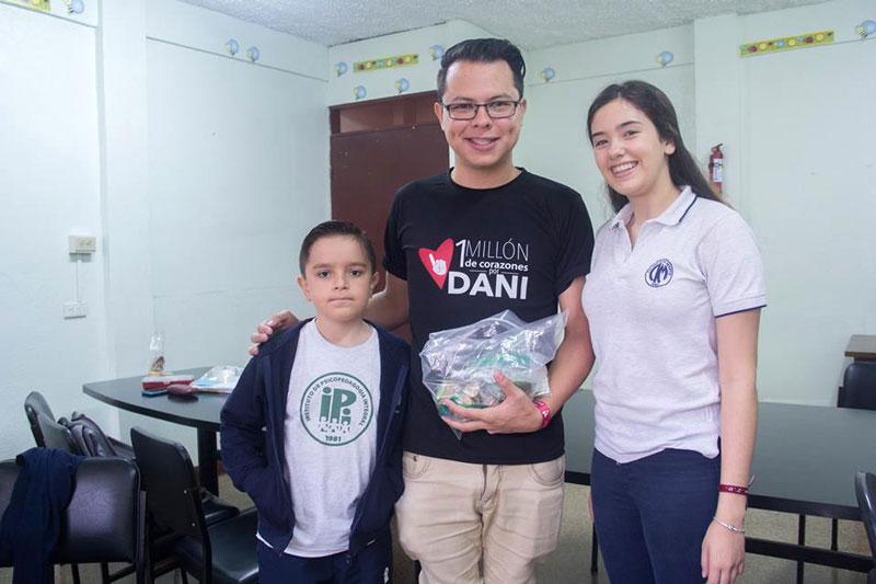 donacion-dani