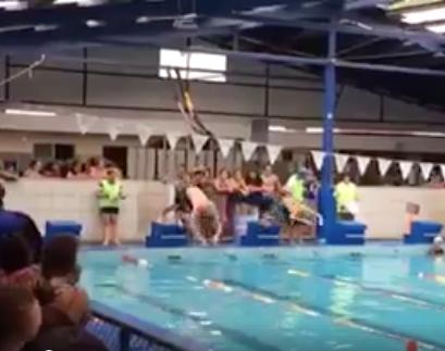 eliminatorias-goicoechea-natacion