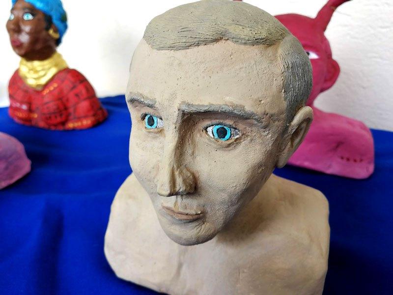esculturas-club-de-arte