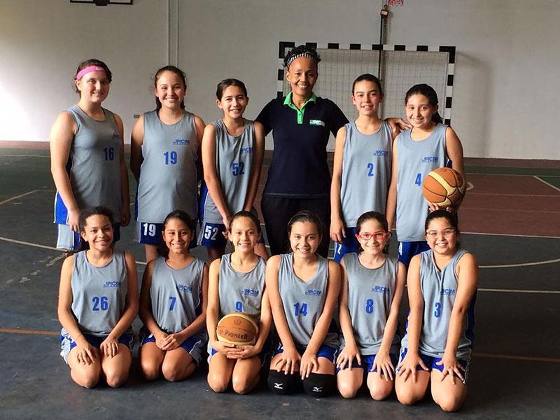 baloncesto-primaria-ipicim