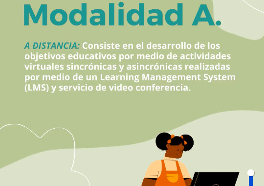 nuestro-programa-flexible-learning