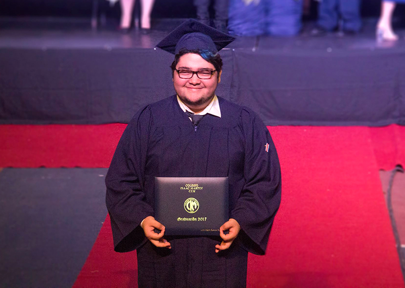 grad.secundaria.2017