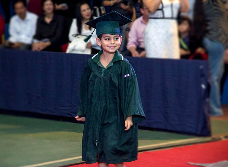 graduacion-primaria-2017