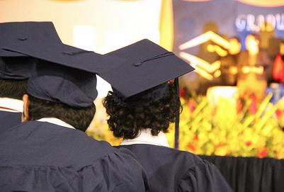 IPICIM Graduación 2013