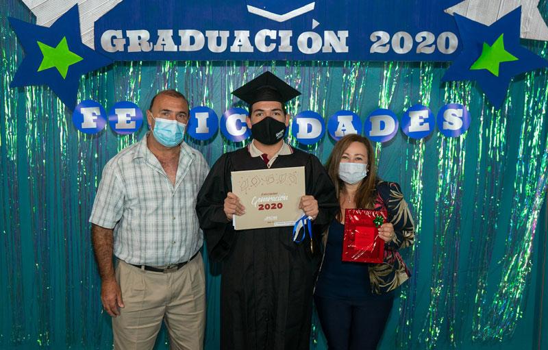 graduacion2020