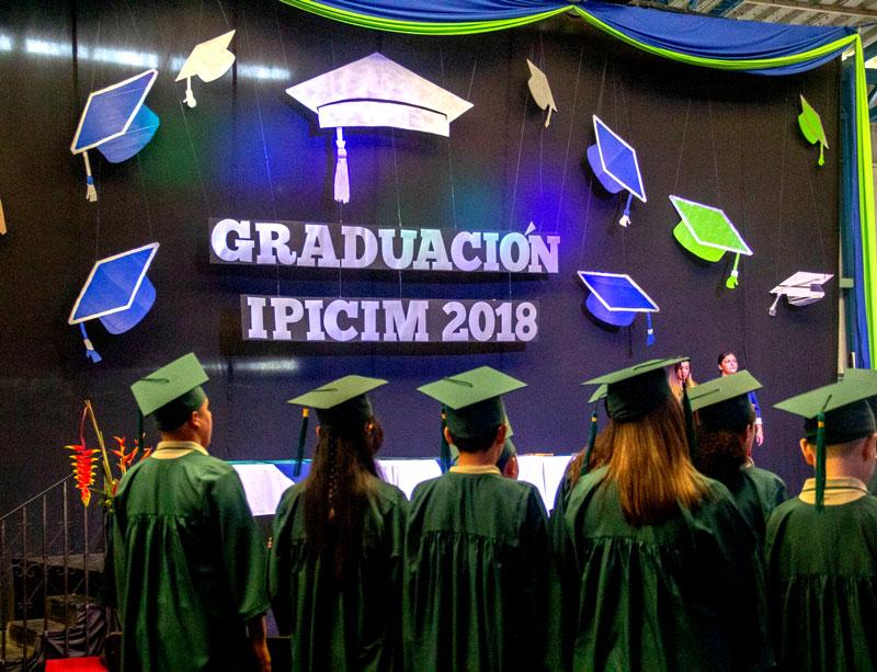 acto-conmemorativo-graduaciones-2018
