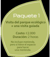 paquete1