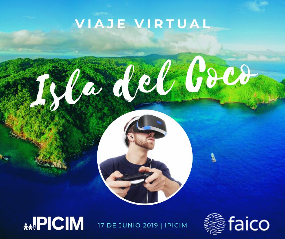 isla-del-coco-virtual