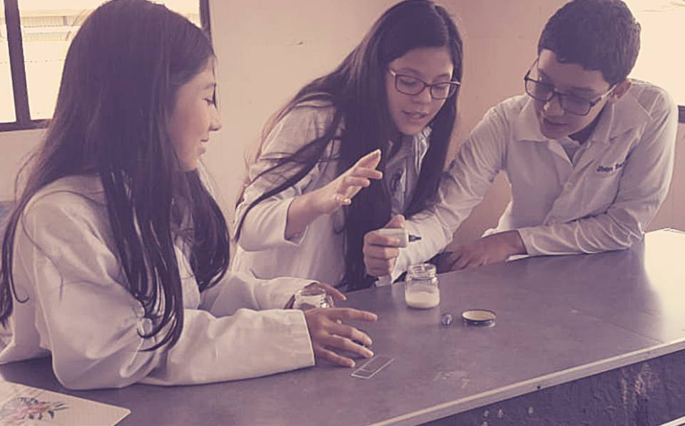 competencias-siglo-XXI-laboratorio-ciencias