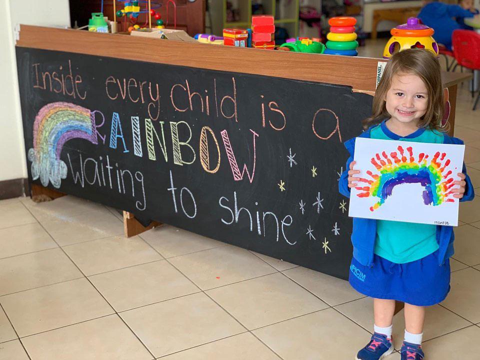 rainbow-proyecto-maternal