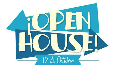 open-house-ipicim