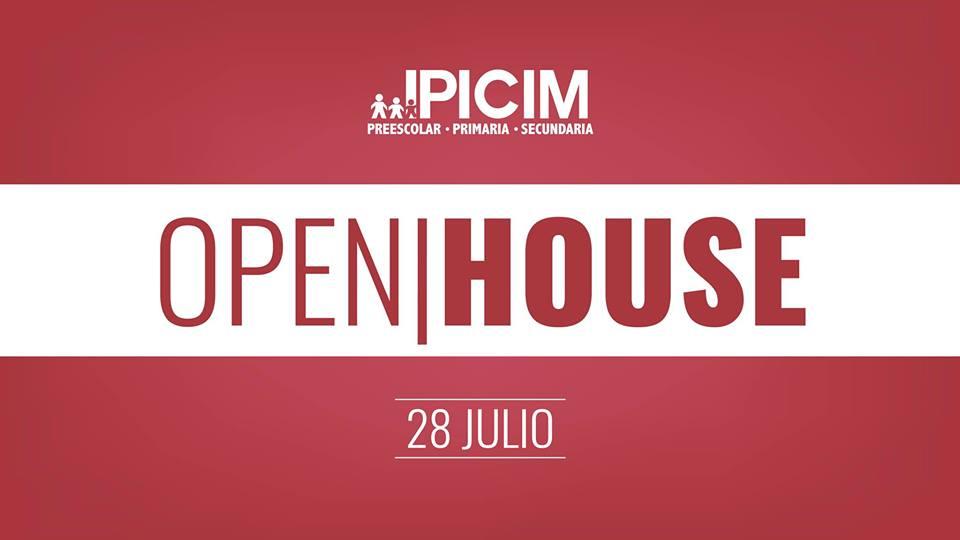 Próximo Open House