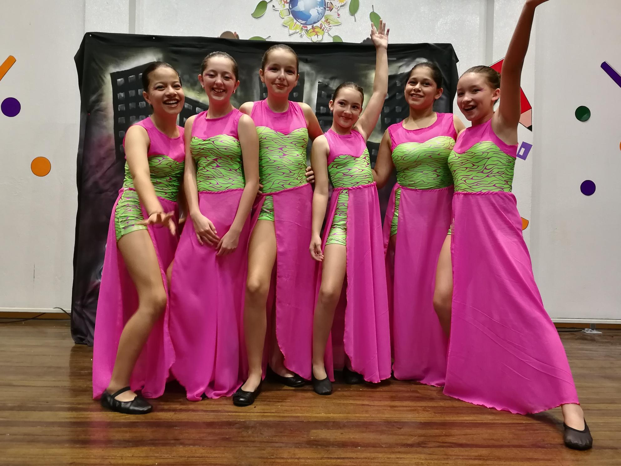 participacion-fea-2017