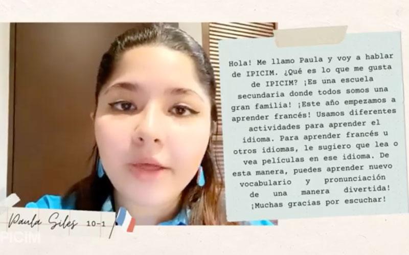 nuestro-programa-trilingue-ipicim