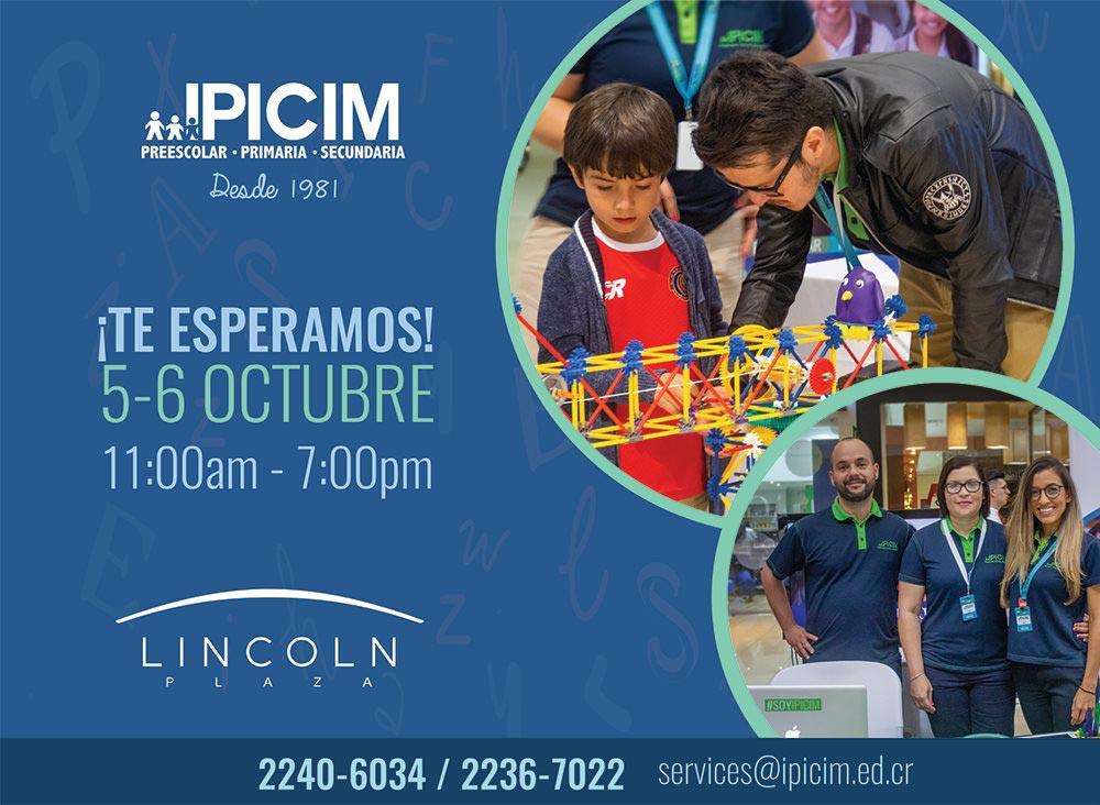 ipicim-feria-lincoln-plaza