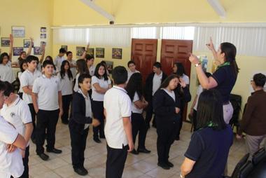 psicopedagogia-colegio-escuela