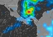 comunicado-importante-huracan-otto