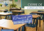 ipicim-cierre-curso-2016