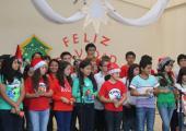 Navidad IPICIM