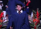 Graduación IPICIM 2015