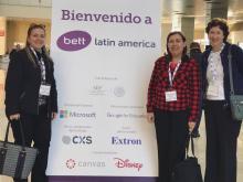 Bett-Latin-America-2017-ipicim