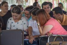 Calcular la Huella de Carbono en Centros Educativos