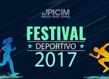 festival-deportivo-IPICIM-2017