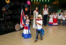 acto-cívico-25-julio-preescolar