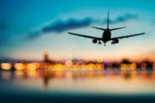 proyectos-integrados-sites-de-viajes