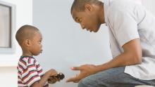 manejo-de-limites-charla-para-padres