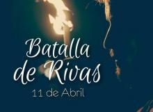 conmemoración-batalla-rivas-2018