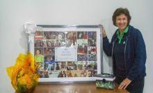 felicitamos-nuestra-profesora-Dolores-Martin