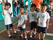 equipo-atletismo-primaria