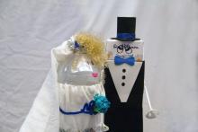 boda-estela-jack