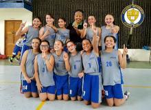 felicidades-campeonas-baloncesto-ipicim2018