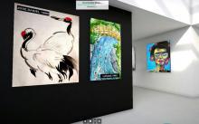 galeria-virtual