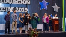 graduacion-primaria-2019