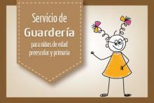 ipicim-servicio-guarderiaIpicim Servicio de Guardería
