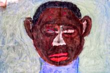 ipicim subasta de arte uganda