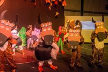musical-el-rey-leon-ipicim